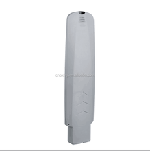 EAS AM security system 58khz am anti-theft antenna eas system EAS AM product/eas am antenna/eas am alarm system