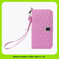 15094A New china product PC mobile phone case anti-skidding case for Samsung Galaxy S5