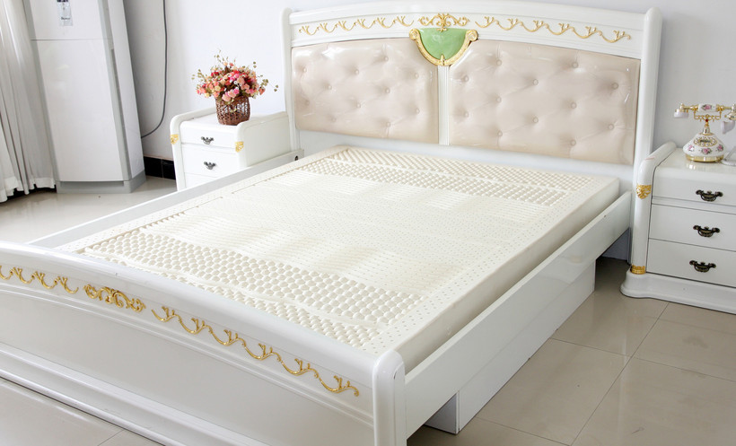 Image result for top quality of latex mattress