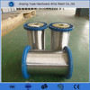 Alibaba Express SG2 Welding Wire Price / CO2 Mig Welding Wire 1.2mm