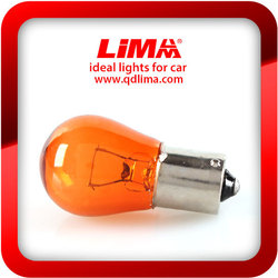 S25 12V 1156 tail tuning light
