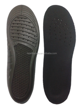 full length vibrating insoles for sports