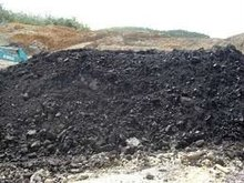 Steam Coal GCV 5800-5600
