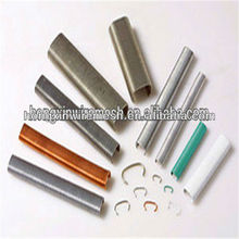 high quality stainless steel c clips