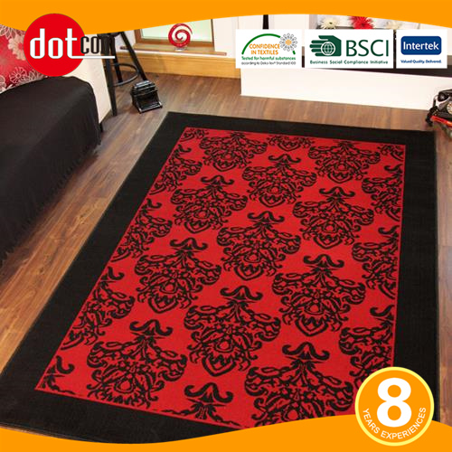 Oriental Designer Cheap Brand Tufted Wholesale Area Rugs