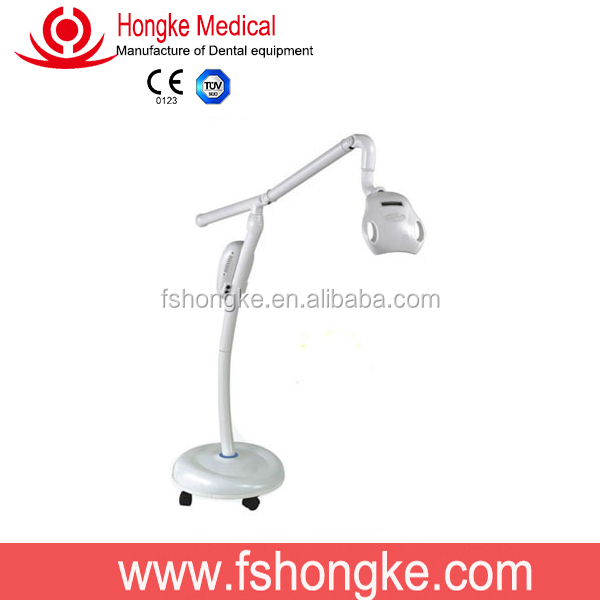 CE approved used dental lab equipment for sale HK-WA07