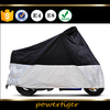 Waterproof universal motor bike cover car cover