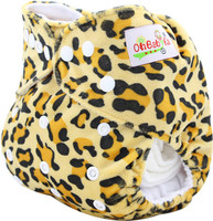 Ohbabyka Factories in China Sell Online baby care products teen diaper boy baby