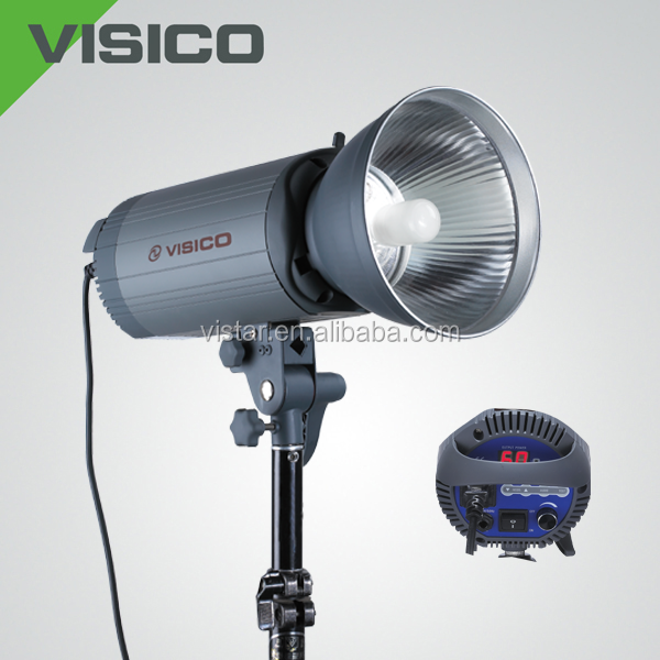 Professional Studio Flash 600W 800W 100W 1200W, Photo Studio Lighting, Strobe, Photographic Equipment