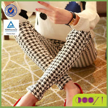 10pc MOQ hot seller factory selling leggings