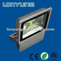 2012 Best Competitive Price Quality 100 watt flood light bulbs 70W 100W