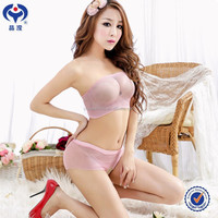 Alibaba Online Shopping Hot Sale Sexy Babydoll Lingerie 2013 Sex Xxl