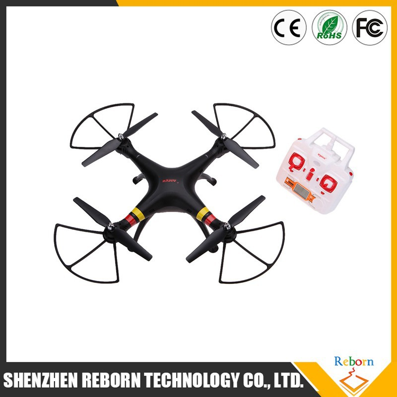 2015 Version Syma X8C 2.4G Venture With 2MP Wide Angle Camera Rc Quadcopter