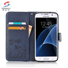 Mobile phone case for samsung galaxy s7 edge