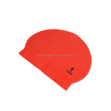 customized swimming hat,2014 women swim suits,wholesale swim cap