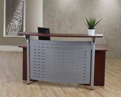 I-REC1800 Reception Counter