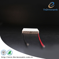 Multistage thermoelectric Cooling Module 139Watts TEC2-199-199-14