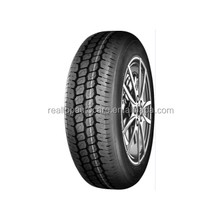 Economical cheap car tires 195/70R15,185/75R16, 225/70R15 china car tyres 165 65r14,car tyres made in china 13 inch are on sales