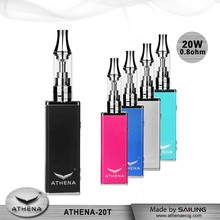 Amazon best sellers Lowest price e cigarette, mod vape, best e cigs on the market with competitive price