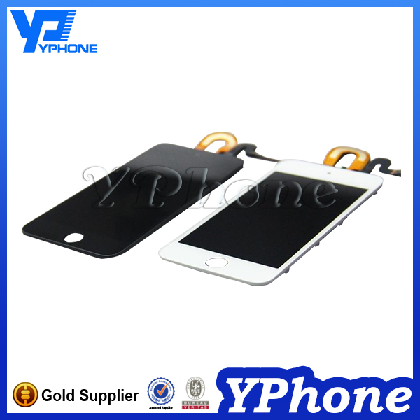 Replacement LCD For ipod touch 5 Screen Display