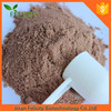 GMP certified whey protein powder manufacturers