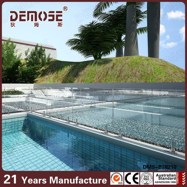 pool fence home depot / pool fence orange county