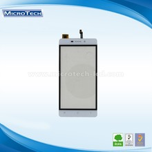 Fashionable for umi cross c1 5.0 inch TFT LCD panel