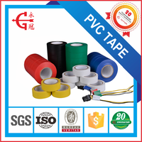 Excellent manufacturer selling best sell wire harness pvc electrical tape alibaba trends