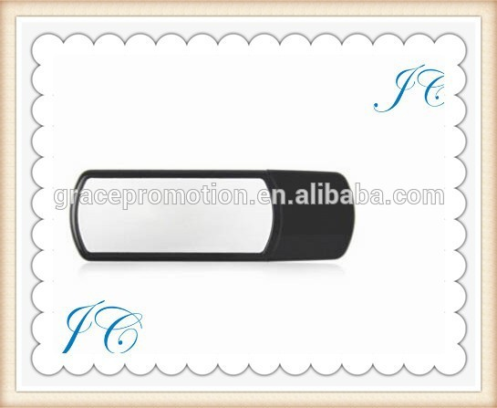 Create design Flash Drive Customized USB Flash Disk , High Speed Personalized USB Flash Drive