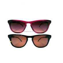 Designer Sunglasses Brand Name Authentic Woman Logos with Rhinestones Companies