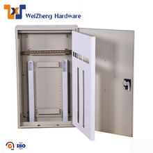 ip65 telephone distribution box for telecom