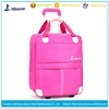Best travel trolley bag hot sale trolley cat luggage bag