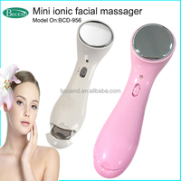 facial beauty instrument