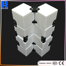 infinite cube fidget cube with infinite toy