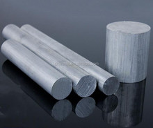 Top Quality 2mm 3mm 4mm 5mm 6mm 8mm Diameter Aluminum Wire Aluminum Alloyed Rod /Aluminum Bars