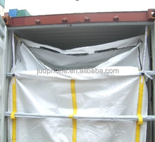 PE/PP Container Liner/ Big Bags for Bulk Shipment