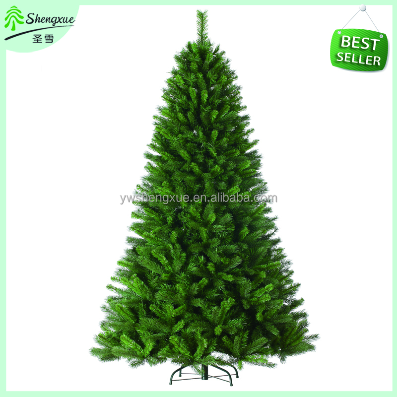 Artificial Christmas Trees Christmas Tree Wholesale Cheap