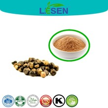 Hot selling Guarana Seed Extract 10% Caffeine