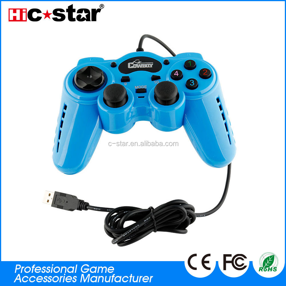 Chinese Controller Manufacturer Download Free Mobile Games For Ps2 ...