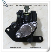 ATV Parts TMF350 YFM350 Rear brake caliper for sale