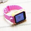 factory wholesale price gps tracking by phone number kids gps watch