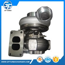 2 hours replied turbocharger type part number 317405 turbo