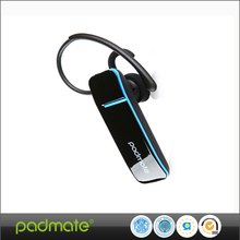 Padmate Wireless BH150 Headset Detective Wireless Mini Microphone