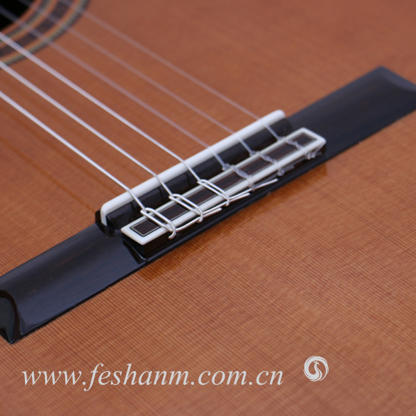 39inch Whole Sale Guitar Top Quality Classical Guitar Price