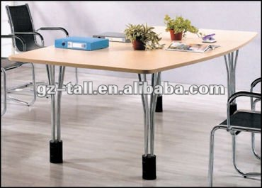 Small Scale Meeting Tables/ Meeting Desks/ Confrence Tables (TL-1006B)