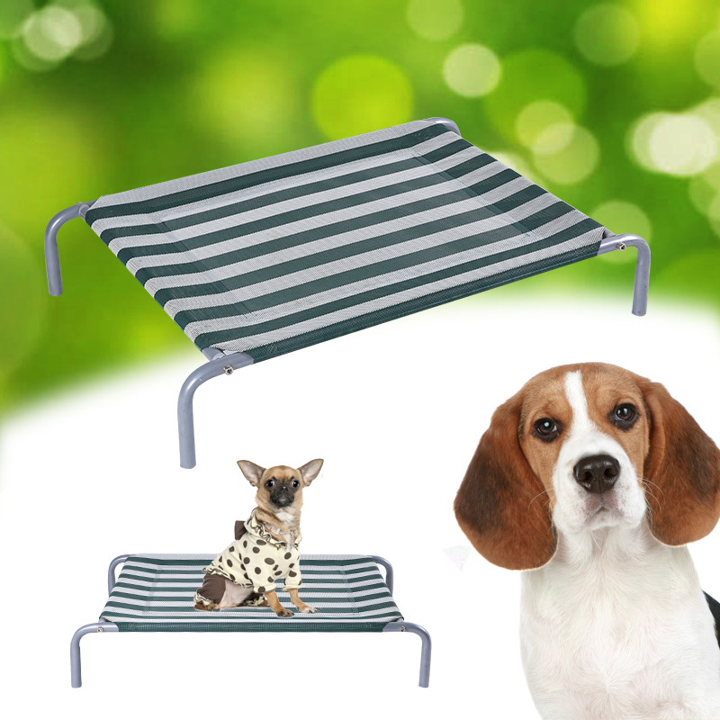 Yl Design Custom Scratch Resistant Non-Toxic Easy To Clean Luxury Oem China Dog Bed,Pet Dog Bed