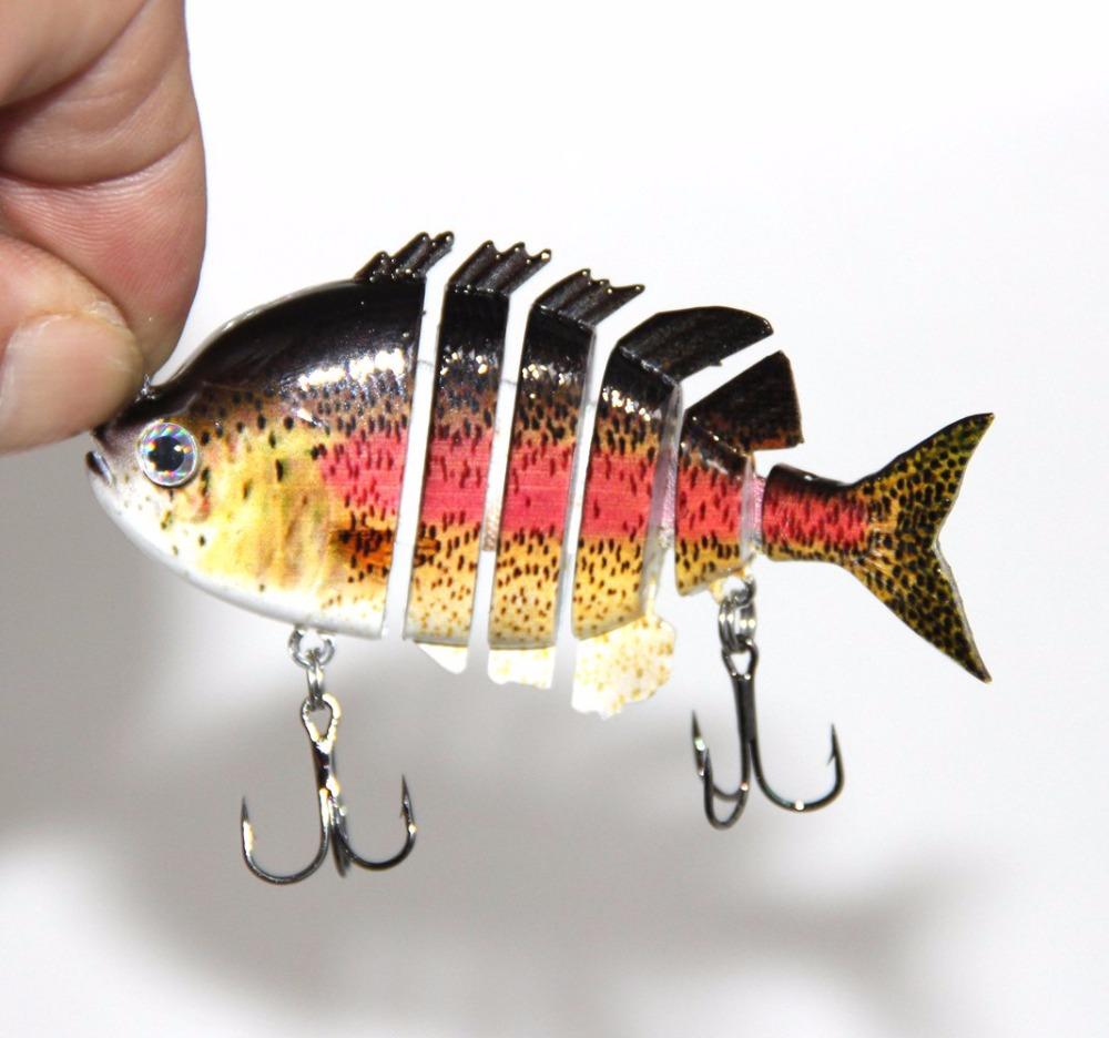 фиш род рыболовный