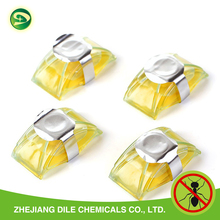 Best household pesticide ant gel killer, ant glue trap with custom logo, pesticide termite