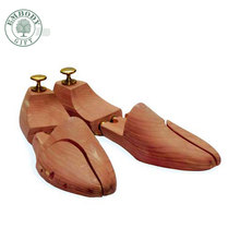 walmart audit factory Red Cedar wooden shoe trees cedar spring shoe tree