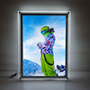 /product-detail/2019-indoor-advertising-led-sign-display-acrylic-super-slim-led-crystal-light-frame-60540058539.html